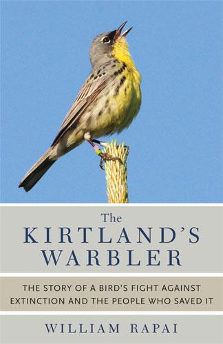 Kirtlands